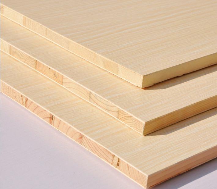 Block Board For Wardrobes ~ Blockboard block board mm laminated