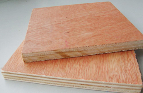 3.2mm 5mm 7mm 11mm 14mm 17mm 18mm commercial plywood