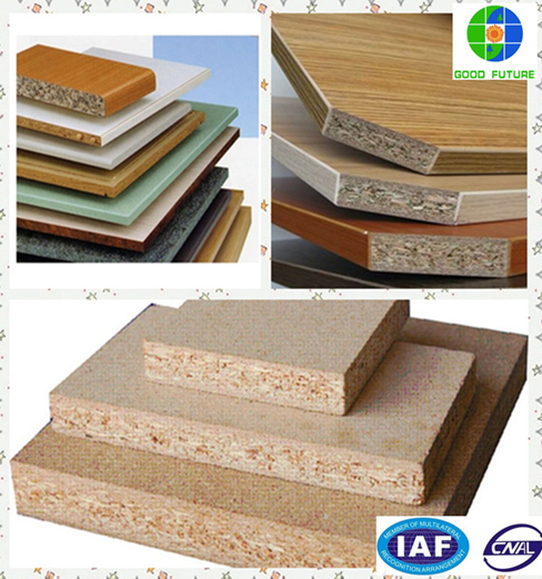 chipboard,particle board,melamine faced particle board,melamine coated particleboard,melamine faced chipboard,melamine coated chipboard