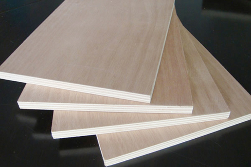 cheap 2mm 2.5mm 3mm 4mm 5mm 6mm 8mm 9mm 12mm 13mm 16mm 18mm 19mm 21mm 25mm packing okoume plywood